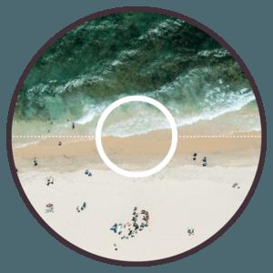 Oceanic Identity
