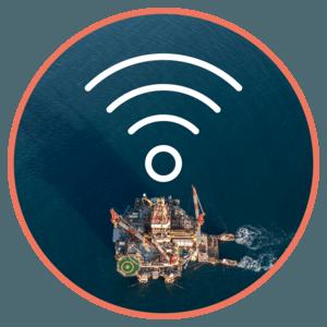 Remote Intelligence